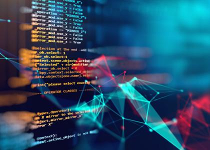 Le CFA académique s'associe au Lycée ORT à Strasbourg pour proposer le BTS Services Informatiques aux Organisations. Ce diplôme est proposé avec l'option SLAM (Solutions Logicielles et Applications Métiers).