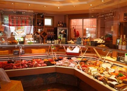 Le GRETA Nord Alsace s'associe avec la Maison KIRN de Strasbourg pour renforcer sa filière métiers de bouche.
