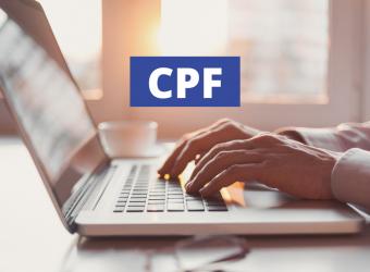Le Compte Personnel de Formation (CPF) est un dispositif qui permet d'acquérir des droits à la formation. Il est utilisable tout au long de la vie active, y compris en période de chômage.